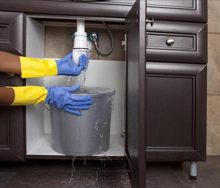 Water Damage  Water Damage Services You Can Trust in Chattanooga