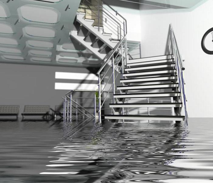 Storm Damage Why You Need Flood Insurance for Your Business